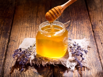 Dell offers DCEPT open-source honeypot to help network administrators.