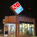 Payment validation flaw nets hacker a free pizza