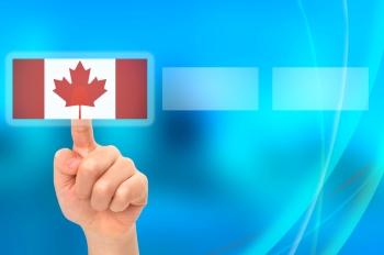 Canadian cyber threats examined
