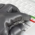 Researchers note increased chatter over RAT's targeting Android devices