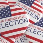 election