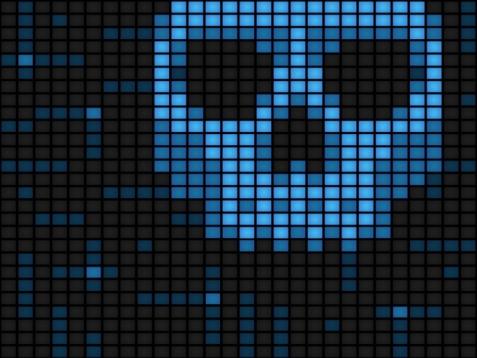Syrian Malware Team makes use of enhanced BlackWorm RAT