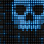 Threat of the month: Credentials theft