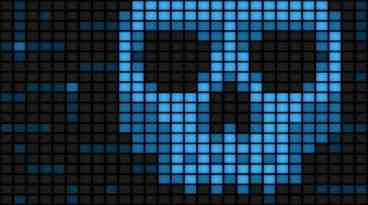 More than 12k victims have been claimed in less than a full week by the nasty piece of malware.
