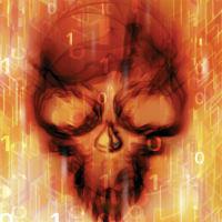 Reboot 25: Threat seekers