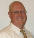 Todd Scott, IT Manager, Peterbilt