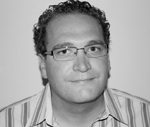MPLS: the forgotten enterprise technology