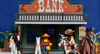 toybank_1392558