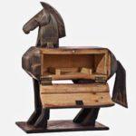 trojan-horse2_329557