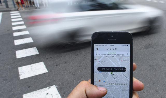 Uber (1)