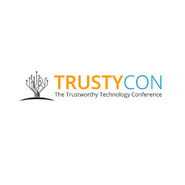 TrustyCon established in protest of RSA Conference, reaches capacity