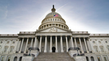 USA Freedom Act foiled by Senate Republicans