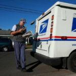 USPS draws ire of Congress over data breach response