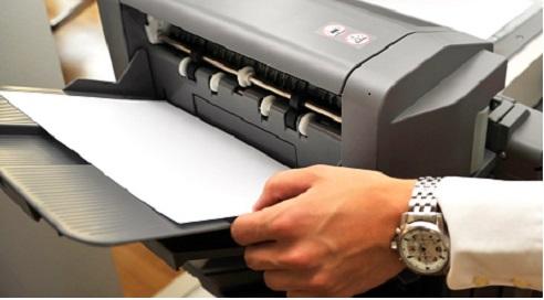 v2printer.jpg