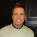 Van Page, founder & president, CapSure