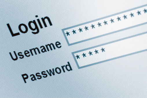 Variant of Emotet banking malware used in spam campaign