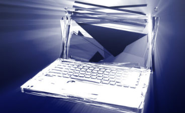 VBA malware on rise, templates make it easier to write code