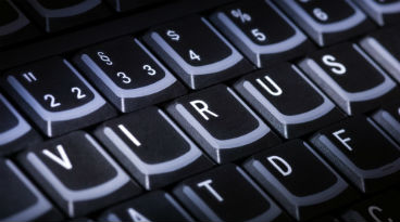 Phony anti-virus programs evade detection with stolen certificates