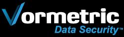 Vormetric Logo