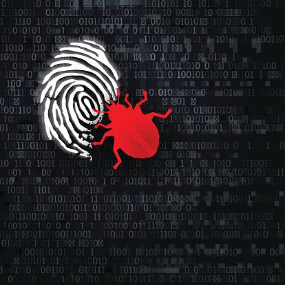 Vulnerability enables downgrading of MySQL SSL/TLS connections