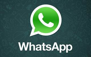 WhatsApp 320px