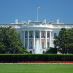 White House unveils initiatives to combat botnets