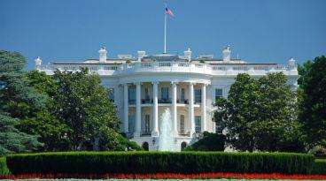 White House threatens CISPA veto, again