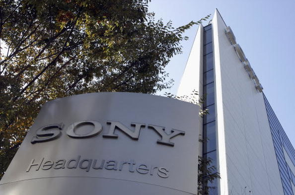 Former employees sue Sony, theaters drop 'The Interview'