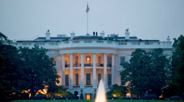 White House says new Chinese IT equipment rule may disrupt business without helping security