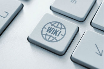 """RCE bug found in platform that powers Wikipedia, other """"Wiki"""" sites"""