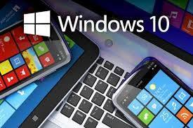 windows10_809820