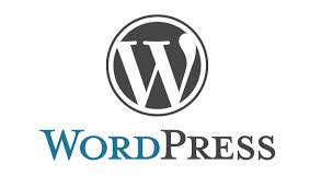 WordPress and Drupal flaw hits 23% of world's websites
