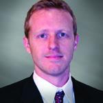 Lucas Zaichkowsky, enterprise defense architect, AccessData