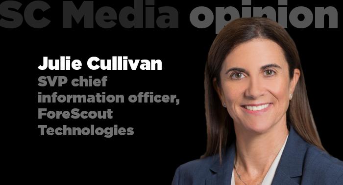 Why Defense In Depth Is Failing Us Sc Media
