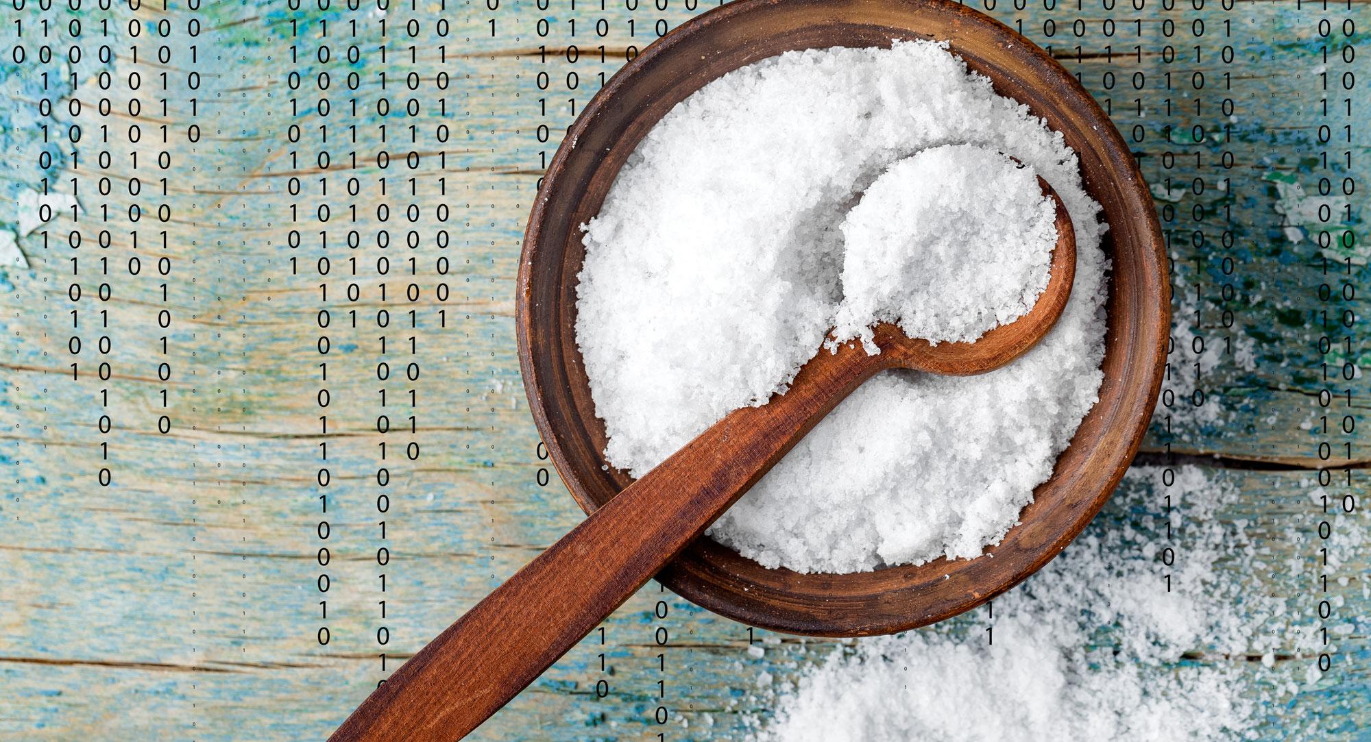 Salt exploit attacks expose underestimated threat vector: Infrastructure-as-Code tools