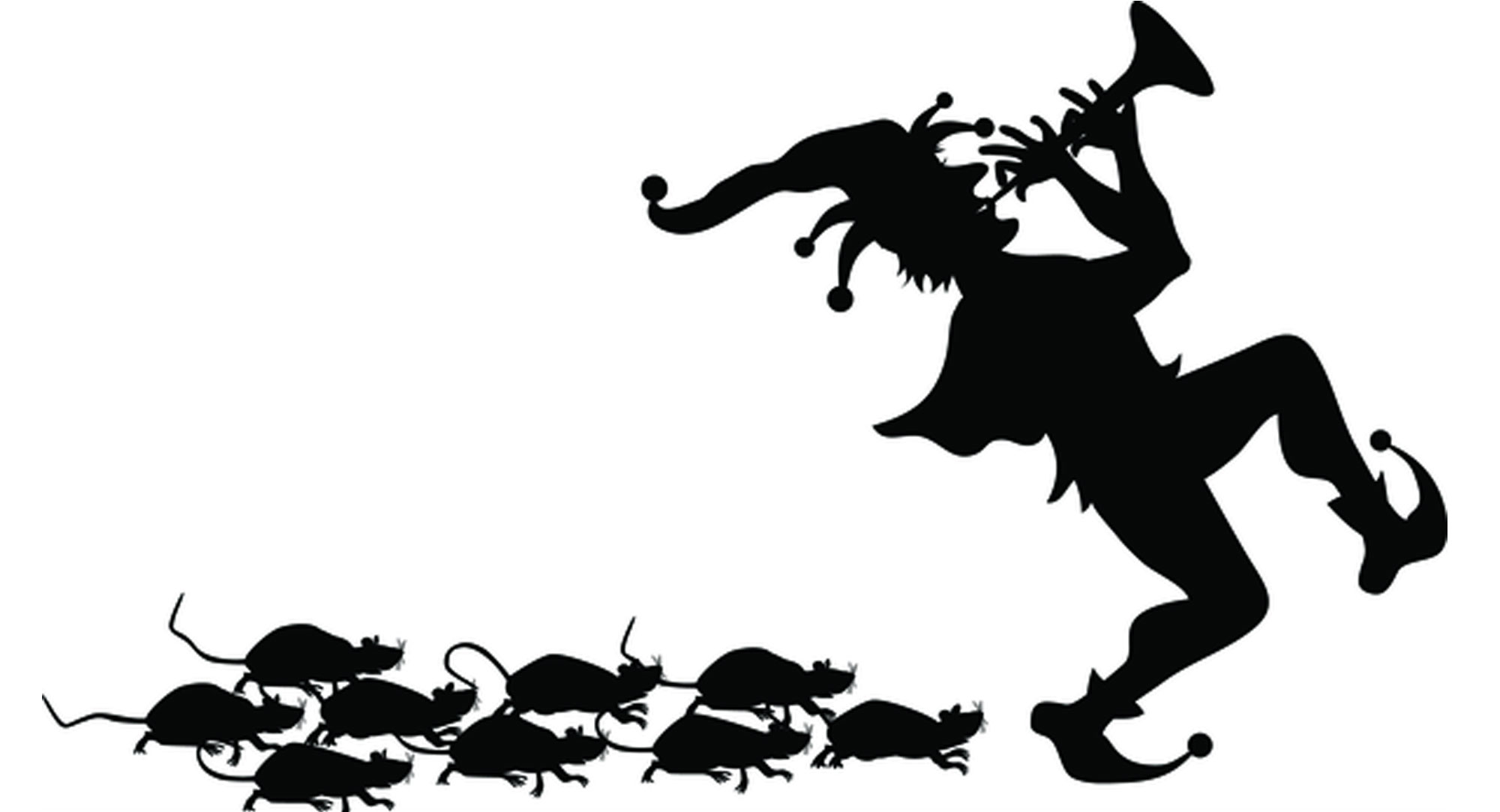 Pied Piper phishing infects with FlawedAmmyy, RMS RATs | SC Media