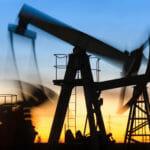 oil rig e1595975073418