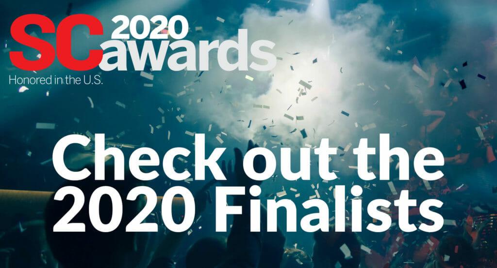 Events Sc 2020.2020 Sc Awards Finalists Sc Media