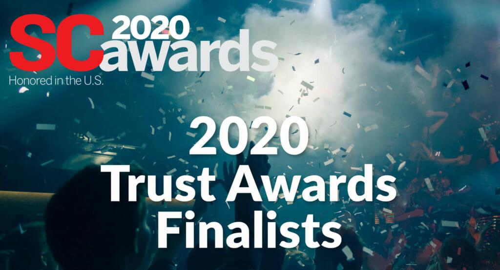 Events Sc 2020.2020 Sc Awards Trust Awards Finalists Sc Media