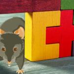 trojan, RAT