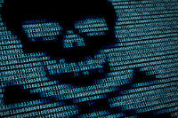 AV Malware