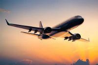 Airplane Hacking