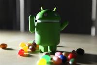 Google Play Bug