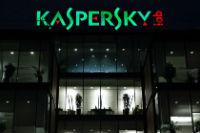 Kaspersky UK