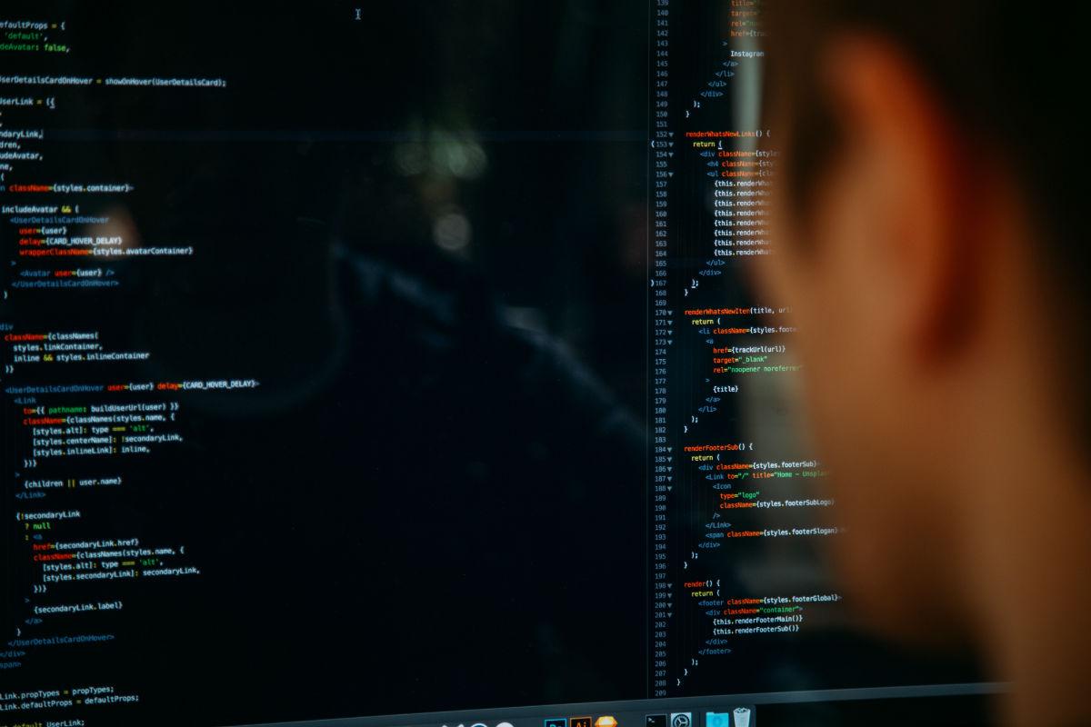 An analysis of the Emotet malware.