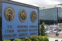 NSA Campus