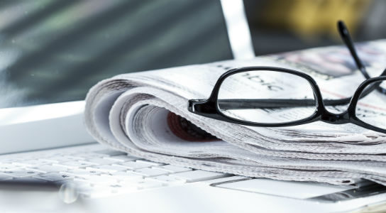 Information security news roundup for August 18