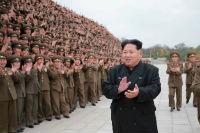North Korea WannaCry