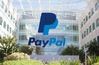 Paypal Breach