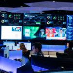 Fusion Center Trustwave